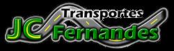 JC Fernandes Transporte